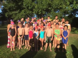 kooty-club-swimmers-2016