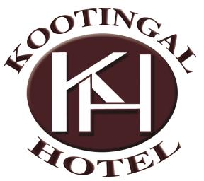 Kootingal Hotel